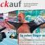 glueck-auf-teaser