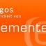 logos-elemente-teaser