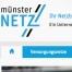 muenster-netz-teaser4