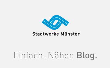stadtwerke-muenster-blog-teaser
